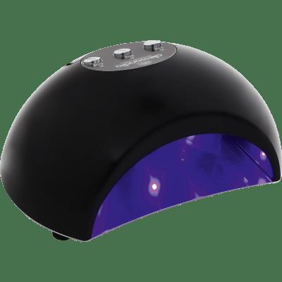 Black Pearl LED – Light lempa