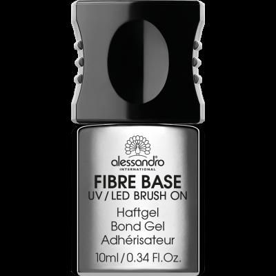 UV/LED Brush-On Fibre Base 10ml