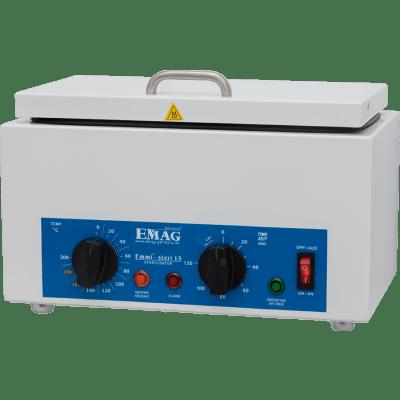 Hot Air Sterilizer Sauso oro sterilizatorius