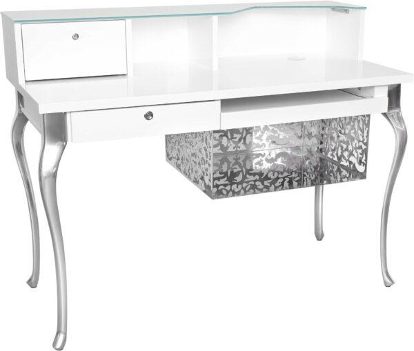 Priėmimo/registratūros stalas