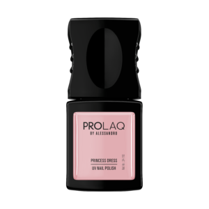 ProlaQ Princess Dress 8ml