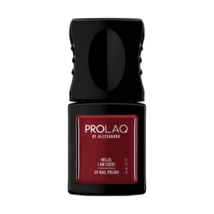 ProlAQ Hello, I am Coco! 8ml