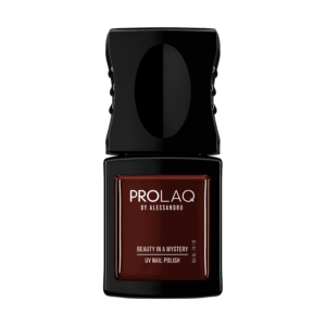ProlaQ Beauty In A Mystery 8ml