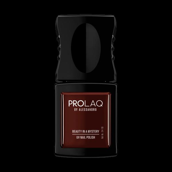 ProlaQ Beauty In A Mystery 8ml