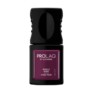 ProLAQ Nouvelle Avenue 8ml