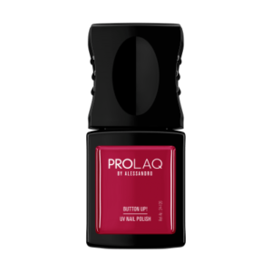 ProlAQ Button Up! 8ml
