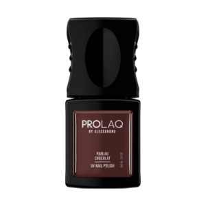 ProLAQ Pain Au Chocolat 8ml
