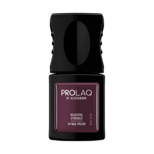 Prolaq Beautiful Struggle 8ml