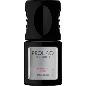 PROLAQ STRONG bazė 8 ml