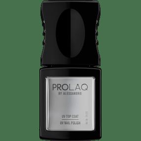 PROLAQ viršutinis sluoksnis 8 ml