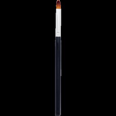 Master Gel Brush OVAL Tip teptukas