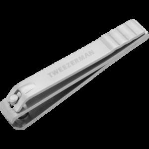 Tweezerman nagų kirpimo įrankis