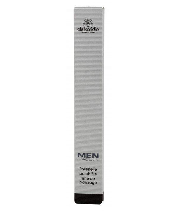 Vyriška nagų poliravimo dildė