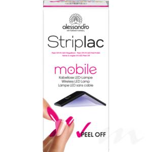 Striplac Mobile rinkinys