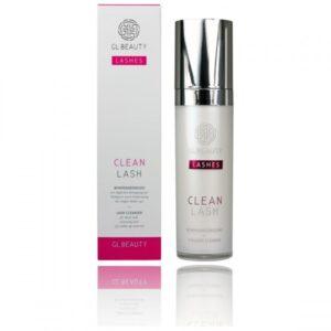 GL Clean Lash Wimpernreiniger blakstienų valiklis (50ml)